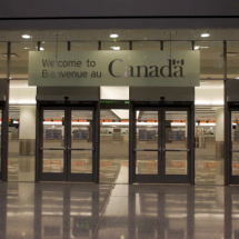 'Ghost consultants': How fraudsters con Canada's immigration system – and their clients
