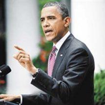 奥巴马又开支票:保证多数无证移民不会被遣返
