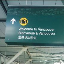 中文崛起 将来要成为加拿大官方语言?