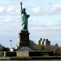 美移民缓遣计划通过无望 将影响9万华人